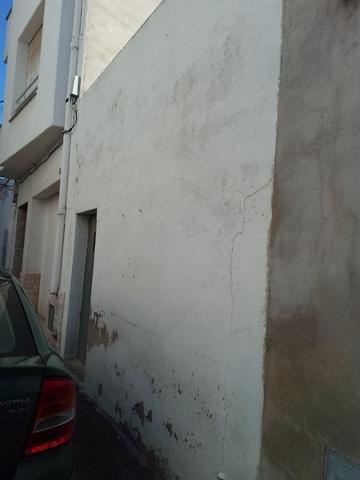 CERCA SPAR - foto 2