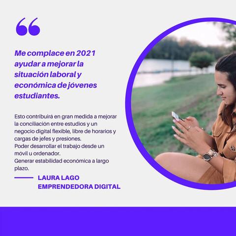 CONCILIA TUS ESTUDIOS TRABAJANDO ONLINE - foto 1