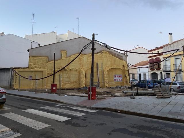 VENTA DE CASA - foto 1