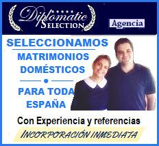 MATRIMONIOS INTERNOS/PARA TODA ESPAÑA - foto 1