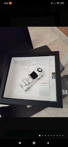 Bmw Roadster De Colección