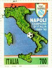 Infosellos Vende Italia Usado Yt 1881