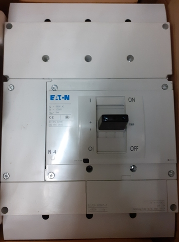 MATERIALES ELECTRICOS - foto 2