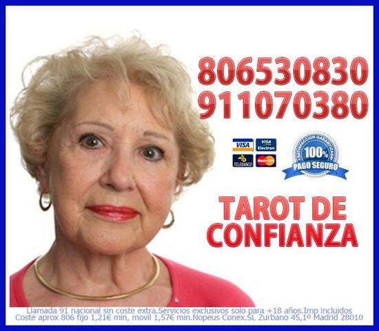 NO ESTÁS SOLA - foto 1