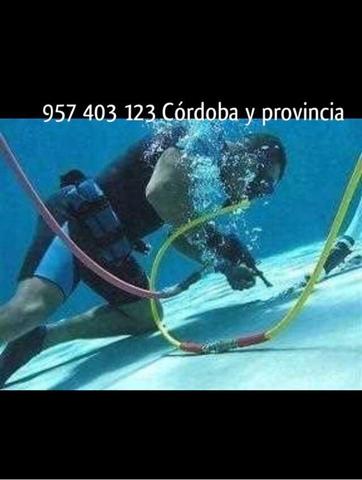 FUGAS DE AGUA NO VISIBLES 618 118 900 - foto 4