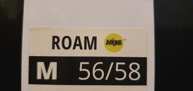 MET ROAM - foto 7