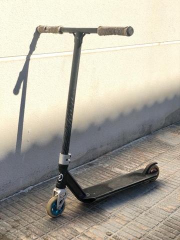 Patín Scooter