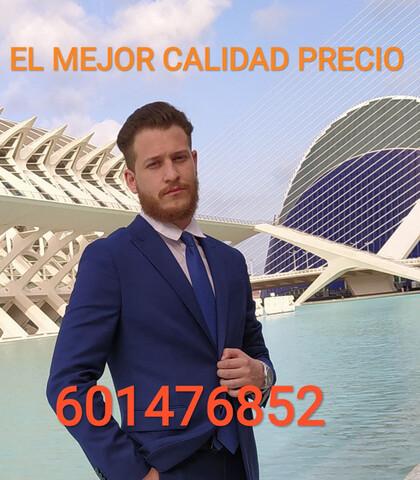 ABOGADO IMPAGOS DE PENSIÓN GANDÍA - foto 1
