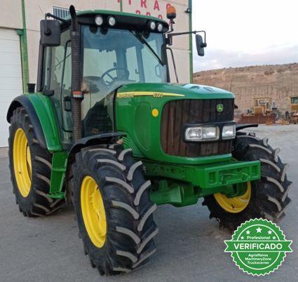 Mil Anuncios Com Aire Acondicionado Para Tractor Segunda Mano Y Anuncios Clasificados Pag 10