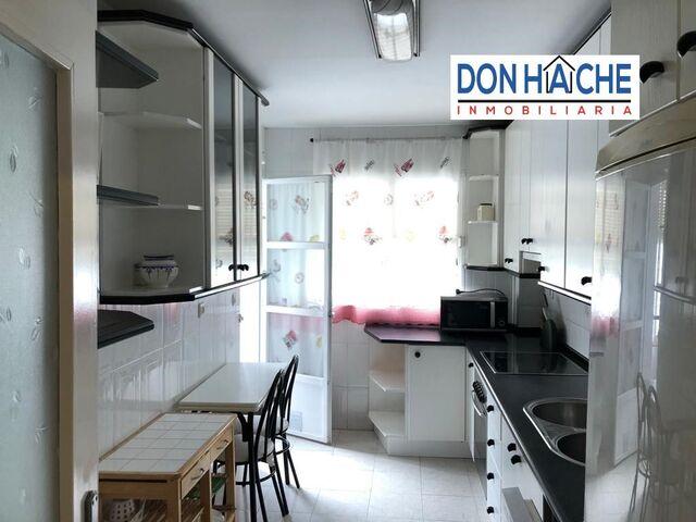 CENTRO - DONHACHE INMOBILIARIA - foto 1