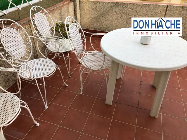 CENTRO - DONHACHE INMOBILIARIA - foto 4