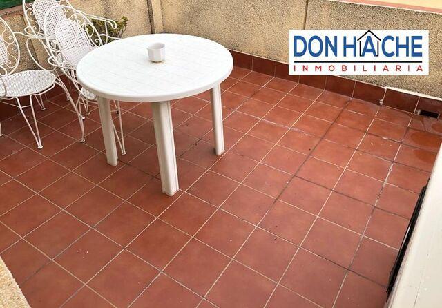 CENTRO - DONHACHE INMOBILIARIA - foto 5