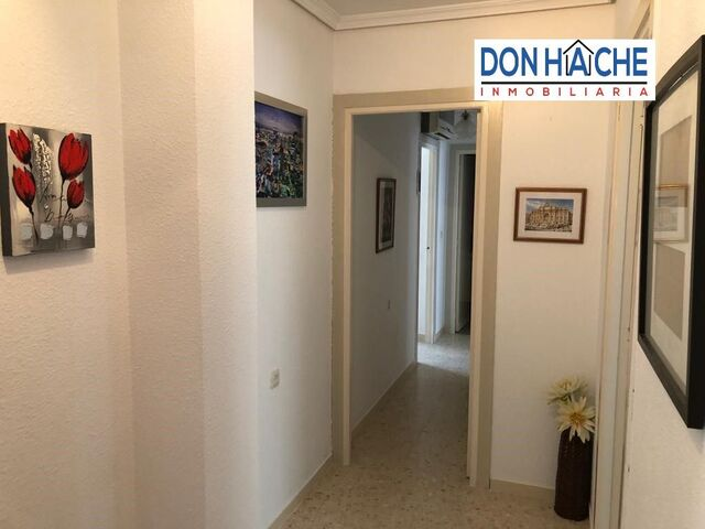 CENTRO - DONHACHE INMOBILIARIA - foto 8