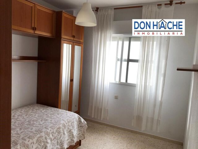 CENTRO - DONHACHE INMOBILIARIA - foto 9