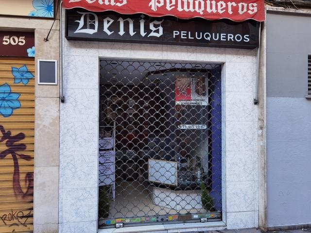 PELUQUERÍA Y ESTÉTICA - CARABANCHEL - foto 7