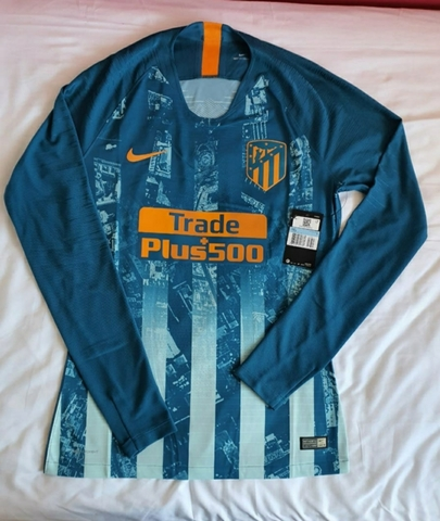 Camiseta Atletico De Madrid