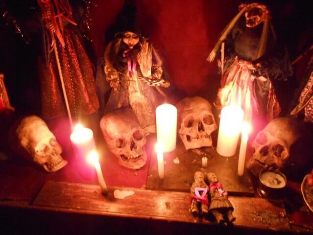 AMARRES DE AMOR CONSULTA GRATIS VIDENTE - foto 4