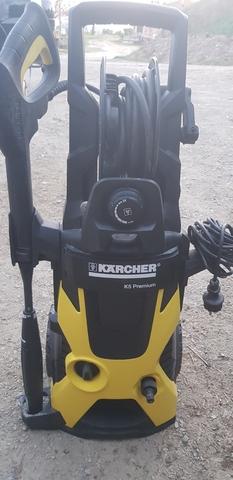 Se Vende Karcher
