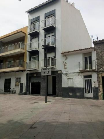 CONSTRUCCIÓN DE EDIFICIOS ( OBRA NUEVA) - foto 1