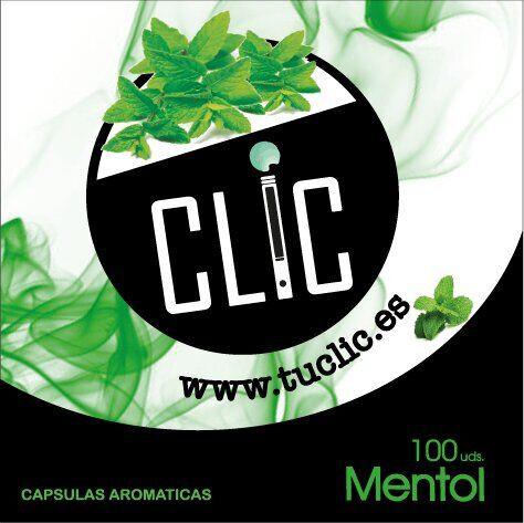 CLIC-ALGO NUEVO.  - foto 6