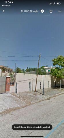 LAS COLINAS - 143 - foto 3