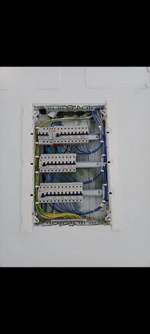 ELECTRICISTA PROFESIONAL 24H ECONOMICO - foto 2