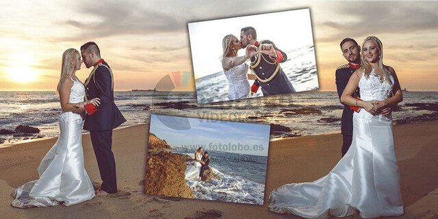 FOTOGRAFOS MUY ECONOMICOS - foto 3