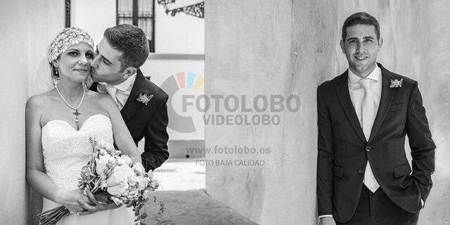 FOTOGRAFOS MUY ECONOMICOS - foto 5