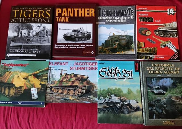 Libros Fotos Carros De Combate Y Uniform