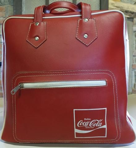 Coca-Cola Bolsa