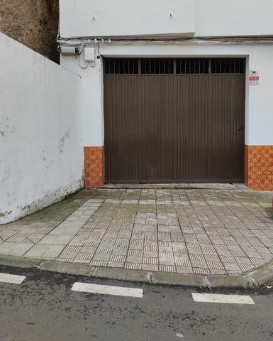 AMPLIO SALÓN.  - foto 1