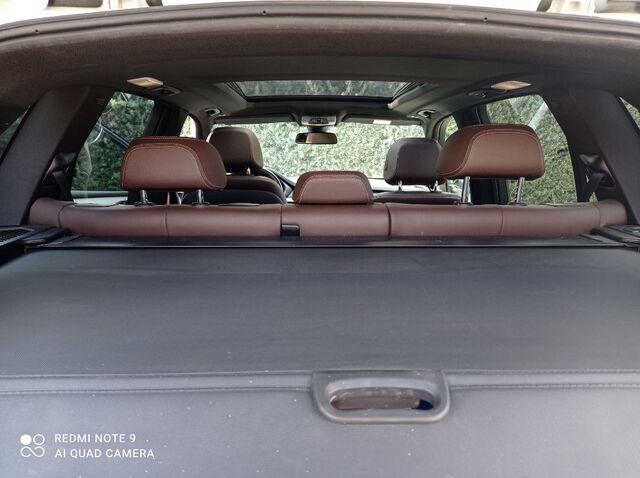 BMW - X5 - foto 2