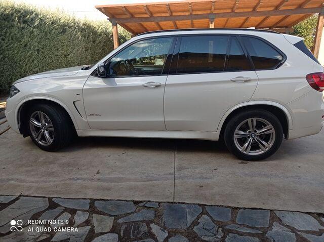 BMW - X5 - foto 6