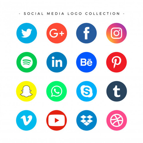 COMMUNITY MANAGER & REDES SOCIALES - foto 1