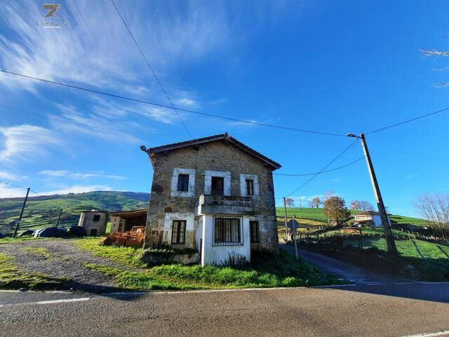 VILLAFUFRE - foto 3