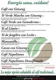 BAR,  CAFETERIA EL MEJOR CAFE DEL MUNDO - foto 3