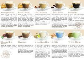 BAR,  CAFETERIA EL MEJOR CAFE DEL MUNDO - foto 4