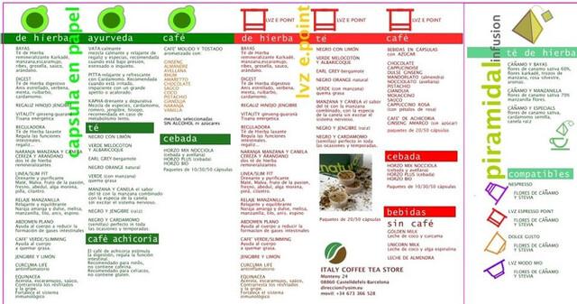 BAR,  CAFETERIA EL MEJOR CAFE DEL MUNDO - foto 6