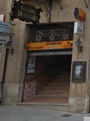 LOCAL COMERCIAL PLENO CENTRO CIUDAD - foto 1
