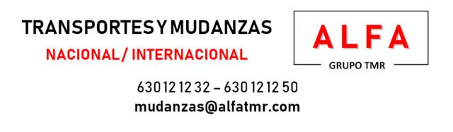 SERVICIO DE MUDANZAS Y TRANSPORTES - foto 2
