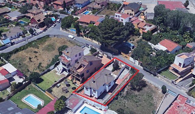 COLONIA SAN MIGUEL - ROBLES - foto 1