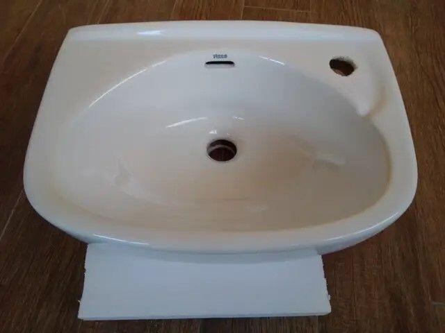 Lavamanos - Lavabo Pequeño
