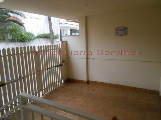 SERVINEX-PRECIOSO CHALET ADOSADO - CENTRO - foto 2