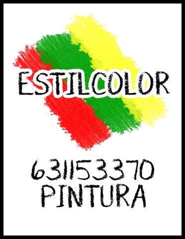 PINTAMOS TU PISO /WE PAINT YOUR APPARTME - foto 1