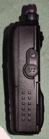 ICOM IC-E92D - foto 5