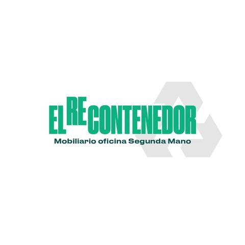 ARMARIOS DE OFICINA BUEN ESTADO - foto 4