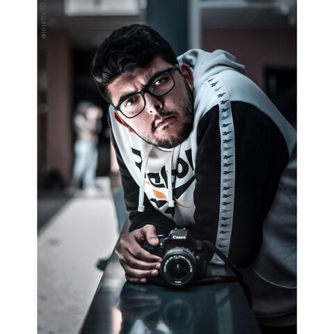 SERVICIOS DE FOTOGRAFÍA EN FUERTEVENTURA - foto 2