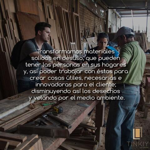 SERVICIOS DE FOTOGRAFÍA EN FUERTEVENTURA - foto 6