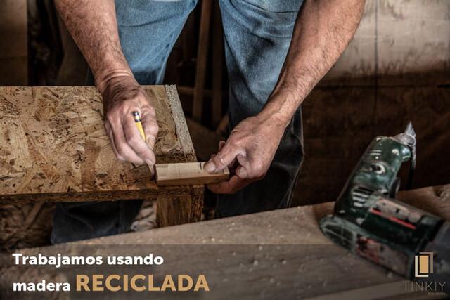 SERVICIOS DE FOTOGRAFÍA EN FUERTEVENTURA - foto 7