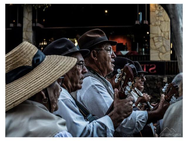 SERVICIOS DE FOTOGRAFÍA EN FUERTEVENTURA - foto 9